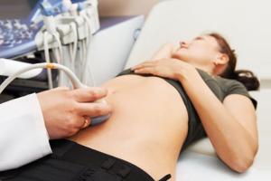 Zhenskaia reproduktivnaia sistema