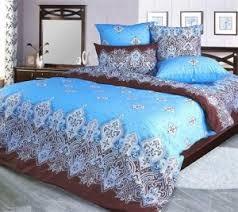 Istoriia vozniknoveniia postel`nogo bel`ia